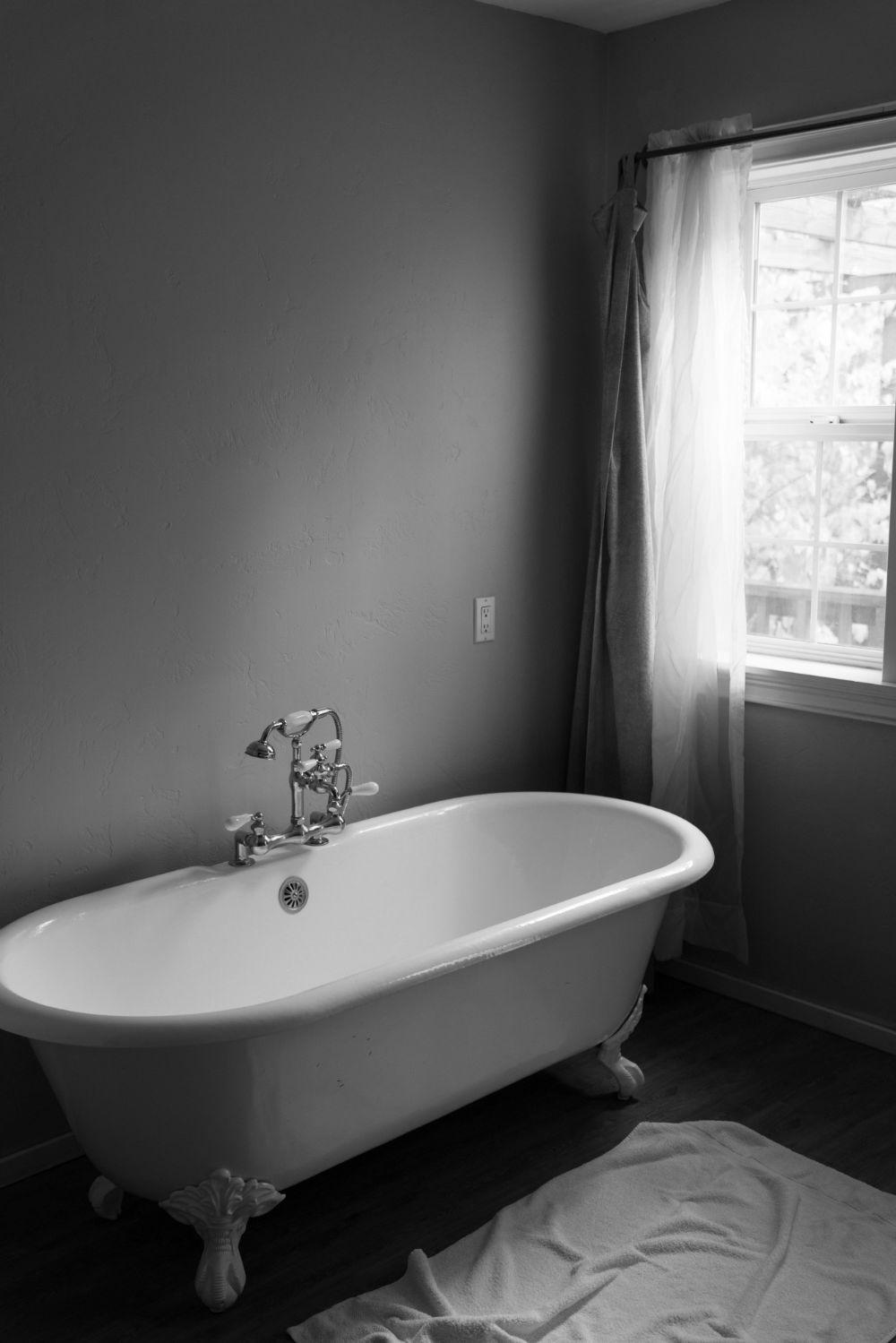 Plomberie salle de bain à Orly dans le 94